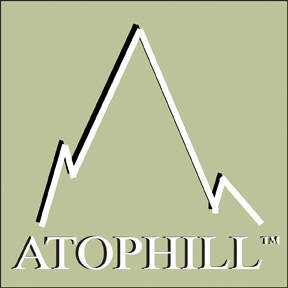 Atophill